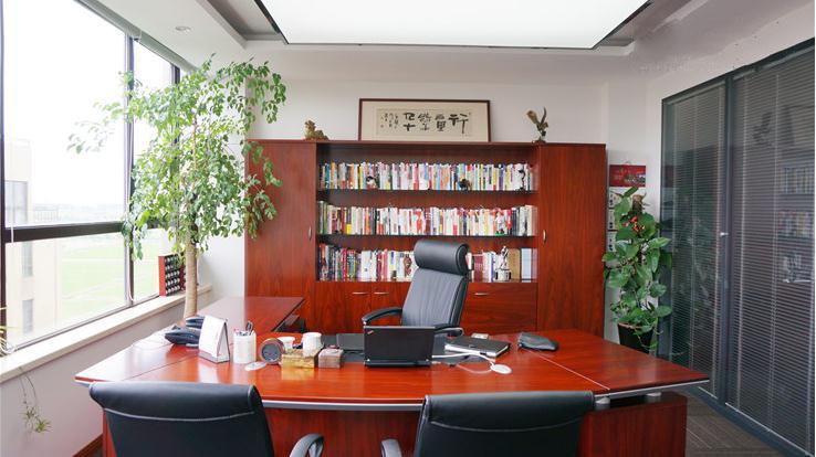 如何做好办公室装修设计