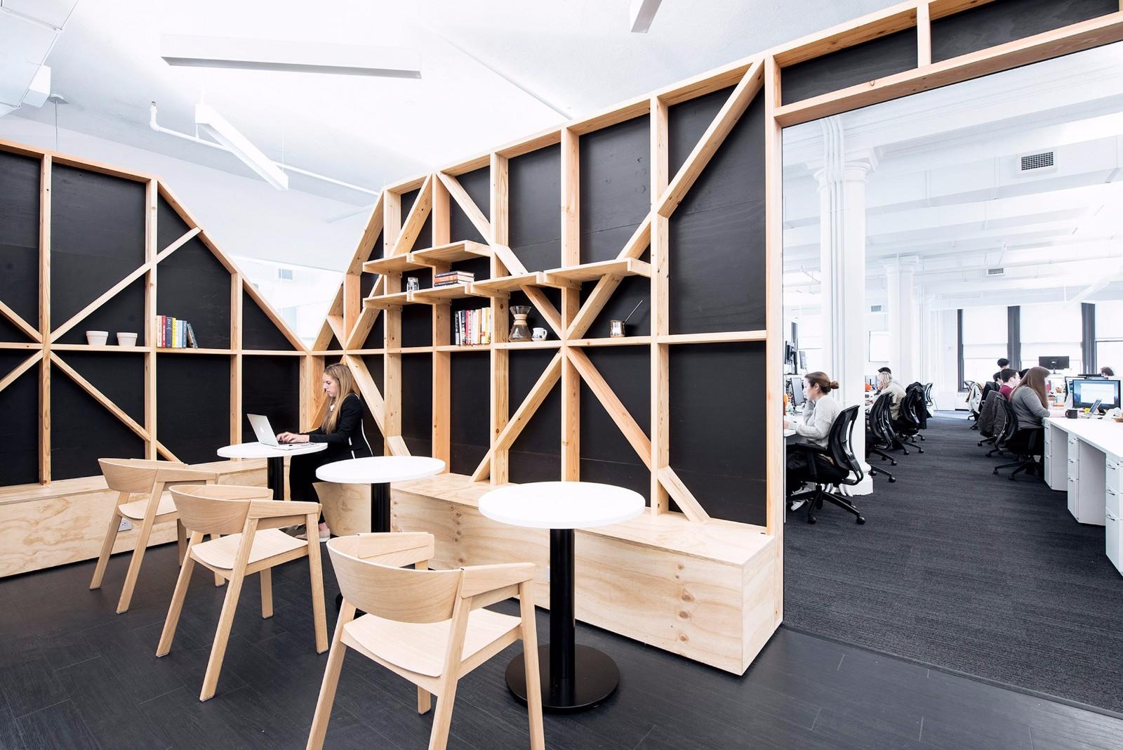 成都1500平米办公室装修设计/1500平米办公室怎么装修?
