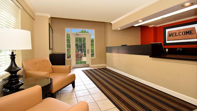 成都长住酒店装修/成都长住酒店装修与其他酒店有什么不同?