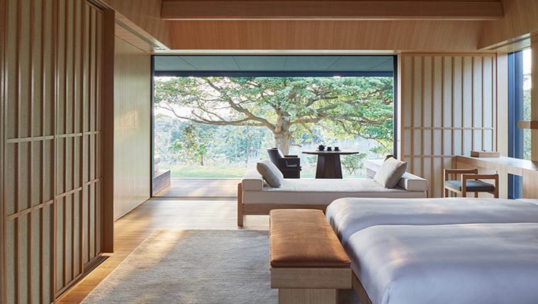 成都温泉酒店装修设计,成都温泉酒店该怎么规划设计