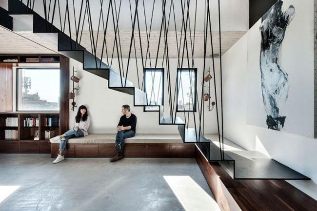 成都公寓式办公室装修设计、成都公寓式办公室怎么设计?