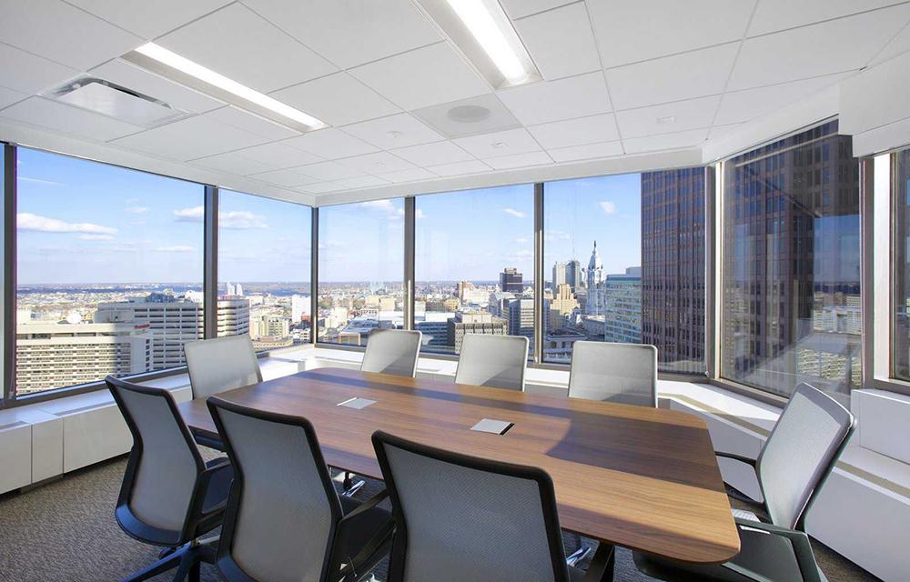 成都会议室装修设计,成都会议室装修有哪些要求呢?