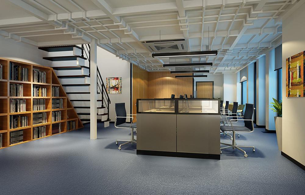 成都办公室装修设计技巧,办公室装修设计注意事项