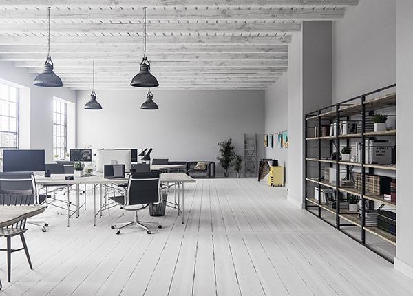 成都特色办公室设计,办公室装修怎么做比较好呢?